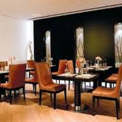 هنترز روم آند غريل-المطاعم-دبي-2