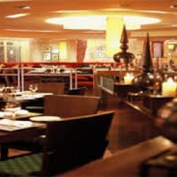 Asha's Dubai - Wafi-Restaurants-Dubai-6