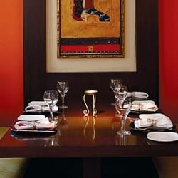 Asha's Dubai - Wafi-Restaurants-Dubai-3