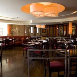 Asha's Dubai - Wafi-Restaurants-Dubai-4