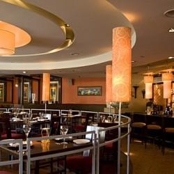 Asha's Dubai - Wafi-Restaurants-Dubai-5