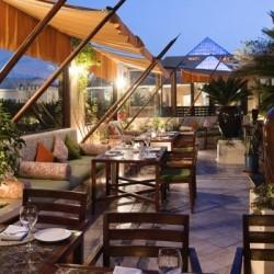 Asha's Dubai - Wafi-Restaurants-Dubai-2