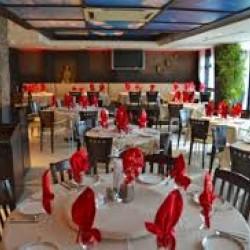 Chinese village jlt hotel-Restaurants-Dubai-2