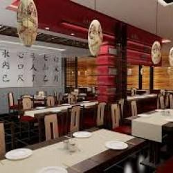 Chinese village jlt hotel-Restaurants-Dubai-3