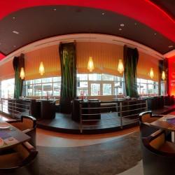 Chinese village jlt hotel-Restaurants-Dubai-1