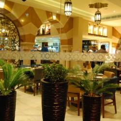 الصفدي - شارع زياد-المطاعم-دبي-3