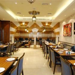 الصفدي - شارع زياد-المطاعم-دبي-4
