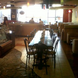 Picardo Cafe and Restaurant-Restaurants-Dubai-5