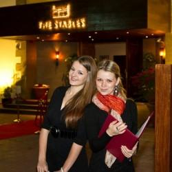 ستابل بار ومطعم-المطاعم-دبي-3