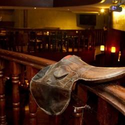 ستابل بار ومطعم-المطاعم-دبي-4