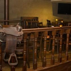 ستابل بار ومطعم-المطاعم-دبي-5