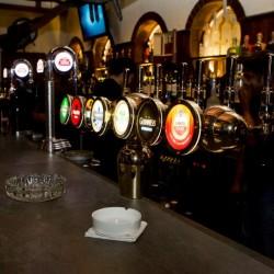 ستابل بار ومطعم-المطاعم-دبي-6