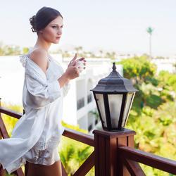 كسنيا مرري -التصوير الفوتوغرافي والفيديو-القاهرة-3