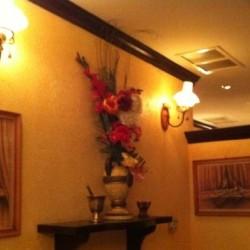 القيصر - جرهود-المطاعم-دبي-6
