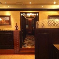 القيصر - جرهود-المطاعم-دبي-4