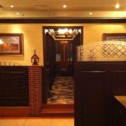 القيصر - جرهود-المطاعم-دبي-2