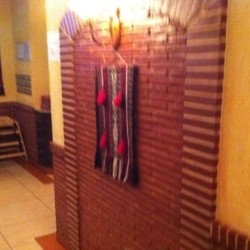 القيصر - جرهود-المطاعم-دبي-3