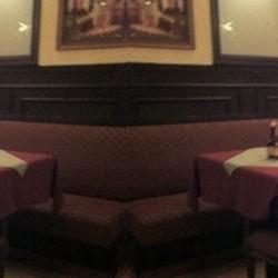 القيصر - جرهود-المطاعم-دبي-1