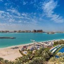 Rixos The Palm Dubai-Hotels-Dubai-5