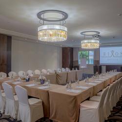 فندق ريكسوس ذا بالم دبي-الفنادق-دبي-4