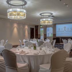 Rixos The Palm Dubai-Hotels-Dubai-2