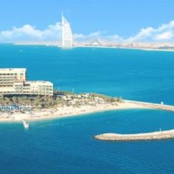 Rixos The Palm Dubai-Hotels-Dubai-6