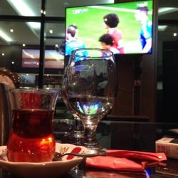 ازهار اسطنبول - طريق الشيخ زايد-المطاعم-دبي-5