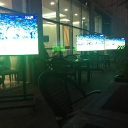ازهار اسطنبول - طريق الشيخ زايد-المطاعم-دبي-3