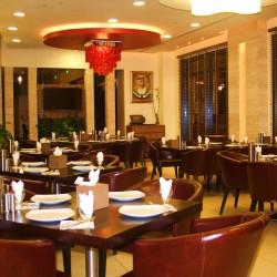 ازهار اسطنبول - طريق الشيخ زايد-المطاعم-دبي-1