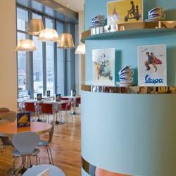 مطعم كارلوتشيو-المطاعم-دبي-3