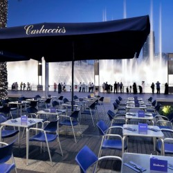 مطعم كارلوتشيو-المطاعم-دبي-5
