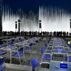 مطعم كارلوتشيو-المطاعم-دبي-4