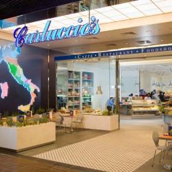مطعم كارلوتشيو-المطاعم-دبي-2