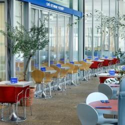 مطعم كارلوتشيو-المطاعم-دبي-6