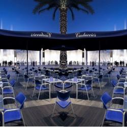 مطعم كارلوتشيو-المطاعم-دبي-1