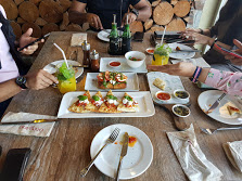أوريجانو - دبي ميديا ستي-المطاعم-دبي-5