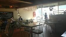 أوريجانو - دبي ميديا ستي-المطاعم-دبي-4