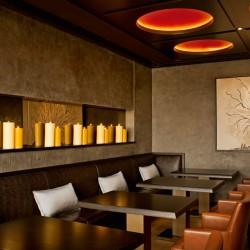 تورو تورو دبي-المطاعم-دبي-2