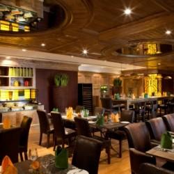 تورو تورو دبي-المطاعم-دبي-4