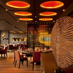 تورو تورو دبي-المطاعم-دبي-6