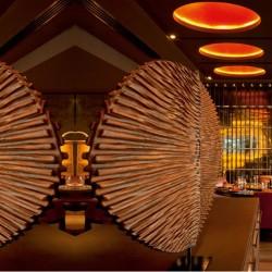 تورو تورو دبي-المطاعم-دبي-1