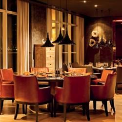 تورو تورو دبي-المطاعم-دبي-3