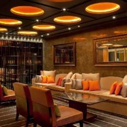 تورو تورو دبي-المطاعم-دبي-5