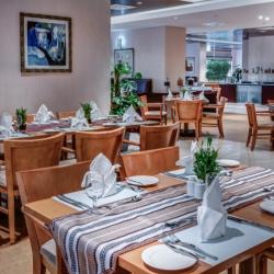 Yassat Hotel Apartments-Hotels-Dubai-1