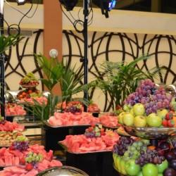 Yassat Hotel Apartments-Hotels-Dubai-3