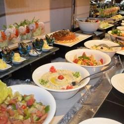 Yassat Hotel Apartments-Hotels-Dubai-2