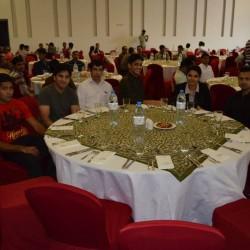 Yassat Hotel Apartments-Hotels-Dubai-5