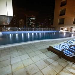 Yassat Hotel Apartments-Hotels-Dubai-6