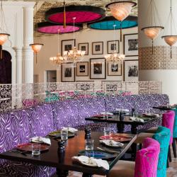 مطعم بيبرميل-المطاعم-دبي-4