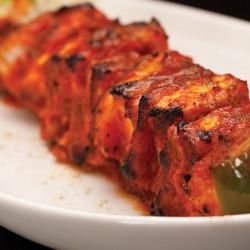 مطعم بيبرميل-المطاعم-دبي-5